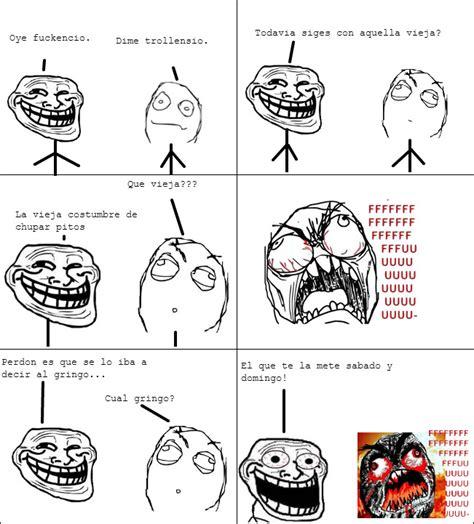 imagenes groseras para tus amigos para trollear a tus amigos meme by dasg0110 memedroid