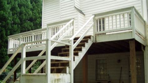 How Much To Build A Patio Deck by Screened In Porches How Much Do They Cost To Build