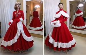 White christmas dresses for women white christmas dresses for the