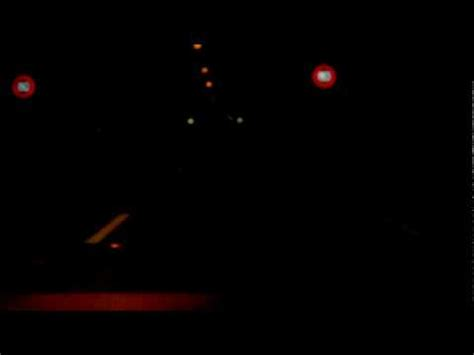 Audi S6 Klappenauspuff by Audi S6 Im Wesertunnel Mit Klappenauspuff Youtube