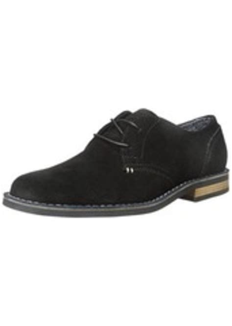 original oxford shoes original penguin original penguin s waylon oxford shoe