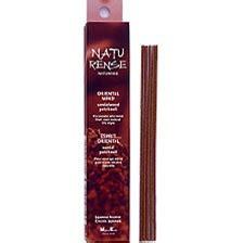 Nippon Kodo Morning Patchouli 50 Sticks 1 nippon kodo naturense mind incense