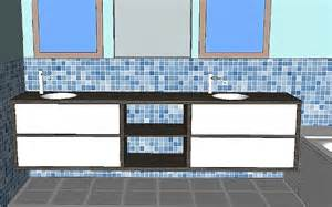 conception salle de bain 3d photo photo photo photo photo