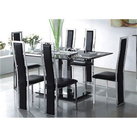kitchen table sets 200 kitchen ideas