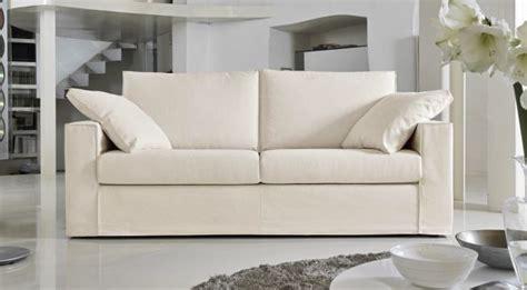 tutti i divani in offerta da poltrone sof 224 notizie it