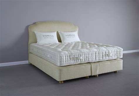 chicago luxury beds chicago luxury beds