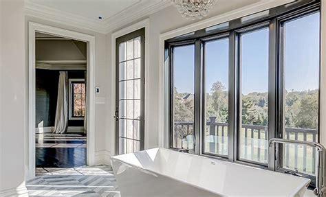 Jeld Wen Awning Window Sizes by Siteline 174 Wood Jeld Wen Windows Doors