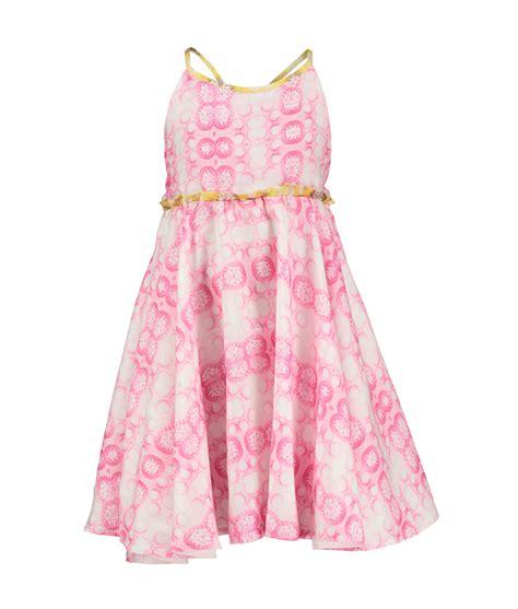 Gladies Dress by Gladys Dress Lucypeachslice