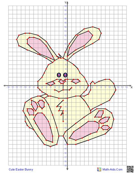 printable graphs math aids coordinates maths worksheets what are the coordinates of