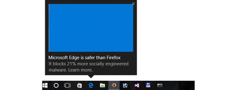 chrome lagging windows 10 windows 10 tips advertise edge s security advantages to