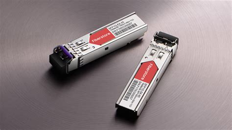 what is sfp what is sfp sfp sfp module wiki sfp meaning
