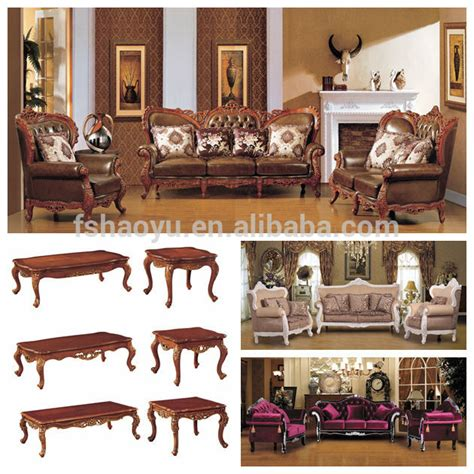 moroccan sofa for sale real leather moroccan sofa for sale high grade leather