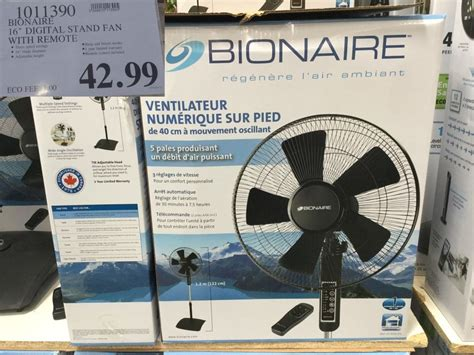costco ceiling fans on sale costco ceiling fans 100 costco hunter ceiling fan