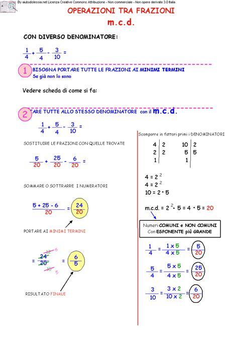 tavole numeriche scomposizione in fattori primi m c d e m c m scomposizioni in fattori primi 1 170 media