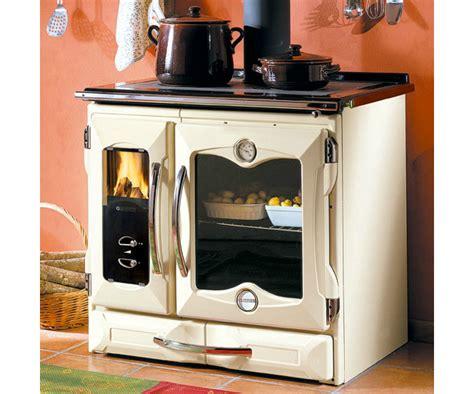 suprema oven nordica suprema woodburning range cooker cuisini 232 re
