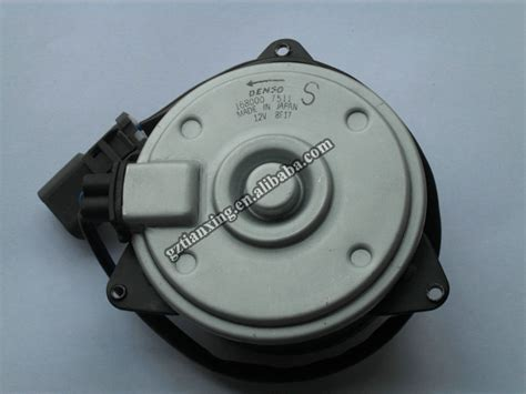denso fan motor price best price denso auto radiator 12v dc engine electric