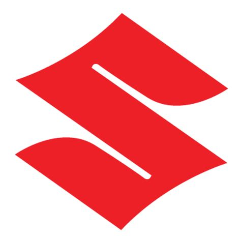 suzuki symbol suzuki logo sticker www pixshark com images galleries