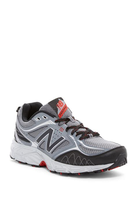 best wide width running shoes for new balance 510 trail running shoe wide width