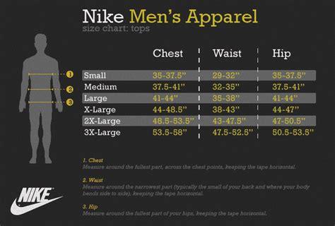 Tshirt Nike Unfair new mens nike unfair shirts cotton t shirts xl nwt