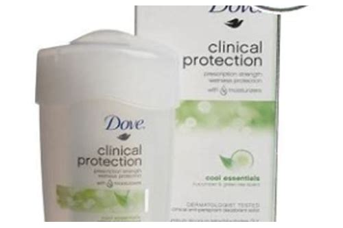 dove clinical coupon
