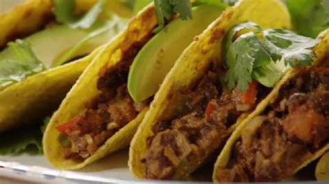 Mexican Main Dishes List - vegetarian mexican main dish recipes allrecipes com