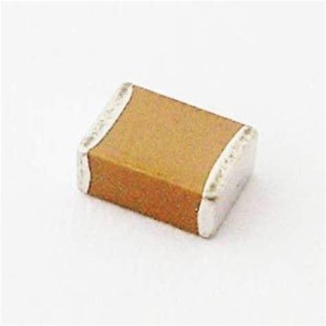 100uf ceramic capacitor capacitors