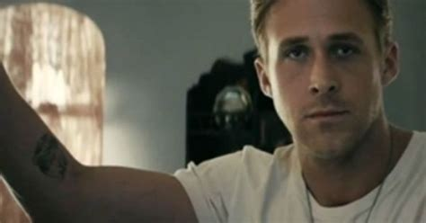 Ryan Gosling Finals Meme - i m gonna need this when finals come around ryan gosling