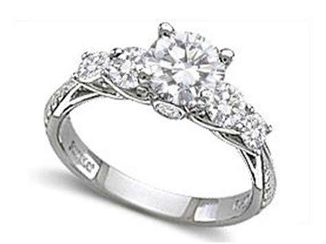 ring for wedding wedding rings ideas for 2015 smashing worldsmashing world