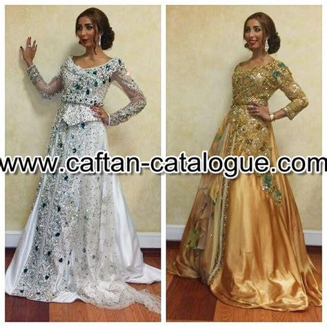 ou boutique jurken notre boutique 224 caen pour l achat de caftan et takchita