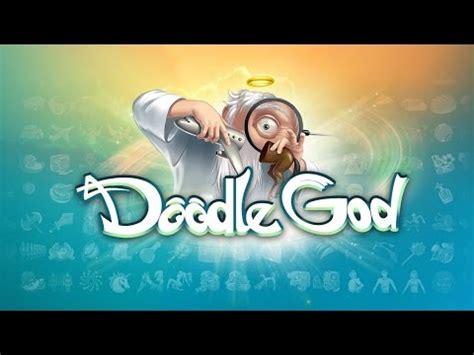 doodle god vire steam community doodle god