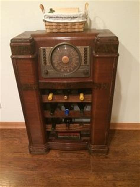 used wine cabinets for sale 1000 images about vintage wine racks on pinterest
