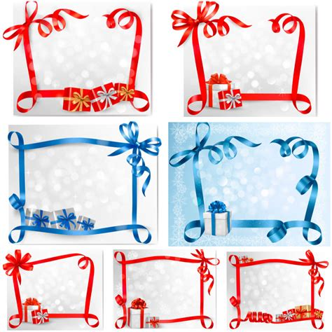 name tag design christmas best photos of free christmas name tag templates free
