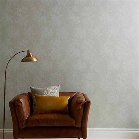 grey wallpaper john lewis buy john lewis ambleside wallpaper john lewis
