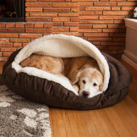 snoozer luxury cozy cave pet bed snoozer cozy cave dog beds cave beds nesting beds for dogs