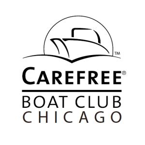 carefree boat club chicago cost jet ski rentals in chicago links chicago jet ski rentals