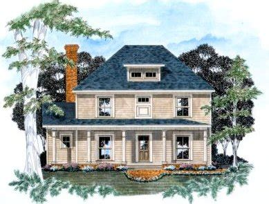 classic southern house plans southern classic designs house plans home design and style