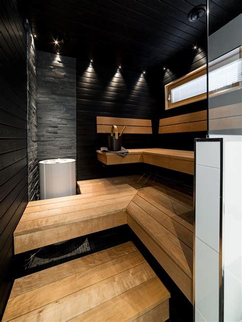 sauna zu hause 54 besten sauna zu hause bilder auf badezimmer