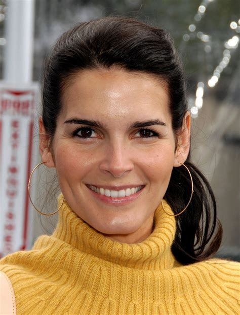 wallpaper mac harmon angie harmon wallpapers high quality download free