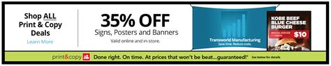Office Depot Same Day Printing by Business Cards At Office Depot Officemax Tech Services