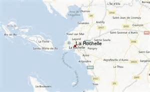 la rochelle location guide