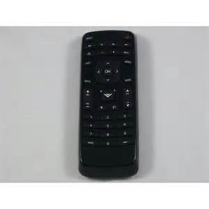 visio remote vizio remote brand new xrt010