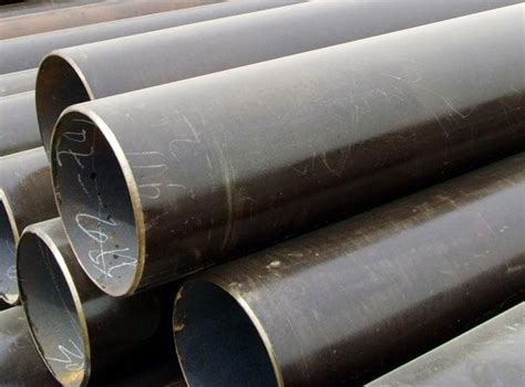 Pipa Carbon Steel Difference Between Carbon Steel And Stainless Steel