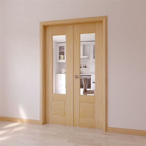 Exterior Doors B Q B Q Door Handles Interior B Q B Q Value Interior Door Handle Polished Chrome Effect Customer