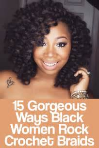 best crochet hair weave to buy crochet braids best protective style yet