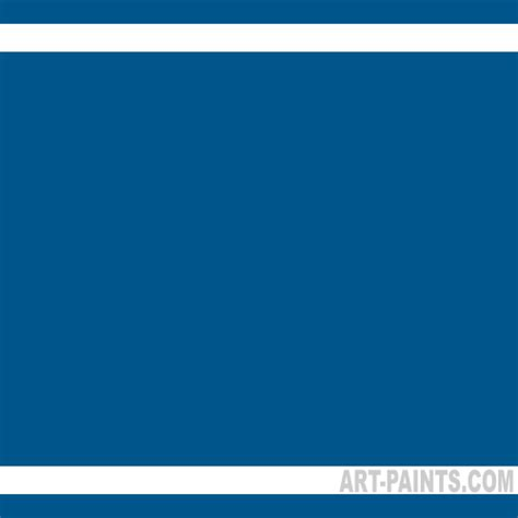 marine blue artists watercolor paints 302 marine blue paint marine blue color holbein