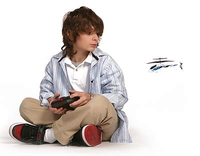boy model leonardo if leonardo had made toys the new york times