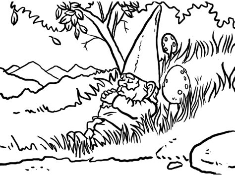 elephant yoga coloring page free coloring pages of elephant yoga