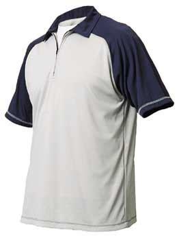 Kaos Polo Poloshirt By Modus Os produsen kaos jakarta pabrik kaos oblong polos polo