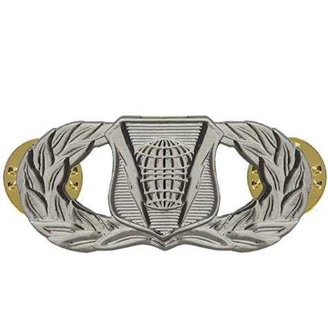 Army Rack Builder With Badges by Air Command And Badge Usamm