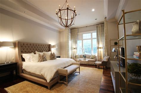 tray ceiling bedroom bedroom tray ceiling design ideas